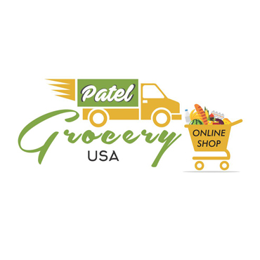 Patel Grocery Usa
